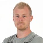 Profile picture of Jakub Hodul