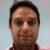 Profile picture of Carlos Gainete
