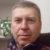 Profile picture of Boris Tyshkul