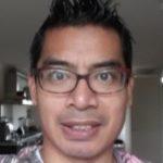 Profile picture of Maurits De Boer