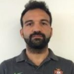 Profile picture of DGodinho