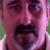 Profile picture of Ernesto Alberto Vidal