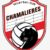 Profile picture of Volley Ball Club Chamalières