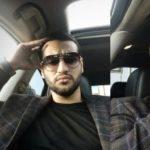 Profile picture of Alec Faustino