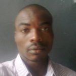 Profile picture of Adebowale Amoo