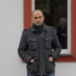 Profile picture of Vlado Mizdrak