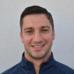 Profile picture of Samuel Bartolo