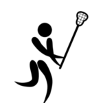 Group logo of Lacrosse