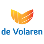 Group logo of De Volaren